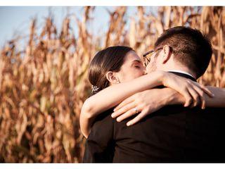 White Wedding Photography 4