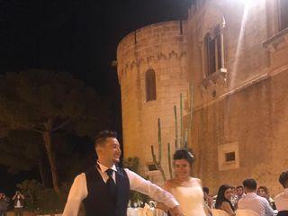 Mugnieco Sposa 4