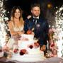 Le nozze di Valentina e Andrea Landini Fotografo 15