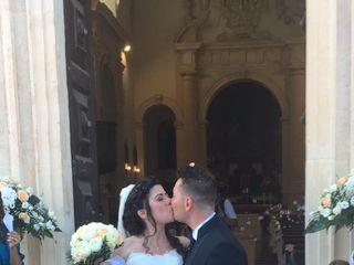 Mugnieco Sposa 5