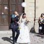 Le nozze di Denise Licari e Postcard From Italy Foto 13