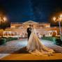 Le nozze di Gionathan Trovato e Michele Crimi Photographer 8