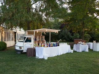 Catering Marchionni 4