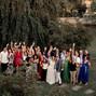 Le nozze di Paola Mastini e Elena Fantini 11