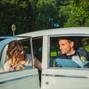 Le nozze di Elisa C. e Nicodemo Luca Lucà IWP 55