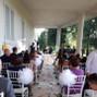 Le nozze di Ashley Juley Maffina e Ristorante Villa Eden 10