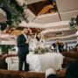 Le nozze di Vittoria e Grand Hotel di Maratea - Pianetamaratea 20