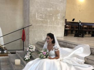 Lina Spose 1