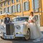 Le nozze di Elisa C. e Nicodemo Luca Lucà IWP 56