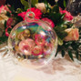 Le nozze di Ashley Juley Maffina e Ristorante Villa Eden 11
