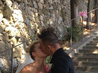 Bianchini Sposa 4