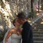 Bianchini Sposa 2