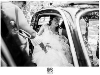 BMB.photo 3