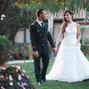 Le nozze di Sara Mancini e Studio Cardei 13