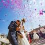 Le nozze di Elisa C. e Nicodemo Luca Lucà IWP 57