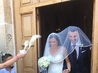 Idea Sposa Bari 5
