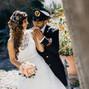 Le nozze di Sara Mancini e Studio Cardei 14