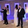 Le nozze di Maria Paciello e Dimora Romita 11