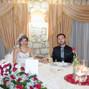 le nozze di Maria Teresa e Feudo San Martino 11