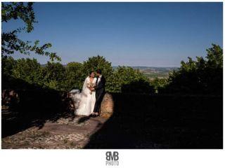 BMB.photo 5