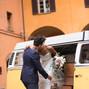 le nozze di Roberto Murgia e Kframe fotografia & video 5