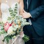 Le nozze di Daniela Casiero e Fotogallery di Nicoletta De Giglio 6