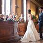 le nozze di Roberto Murgia e Kframe fotografia & video 6