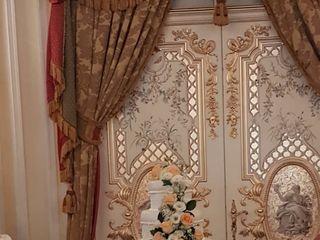 Grand Hotel Des Iles Borromees 1