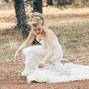 Le nozze di Daniela Casiero e Fotogallery di Nicoletta De Giglio 7