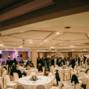 Le nozze di Vittoria e Grand Hotel di Maratea - Pianetamaratea 23