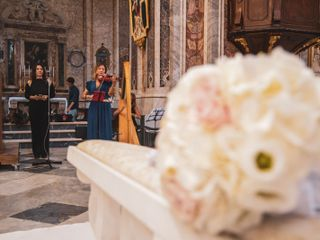 Vanni Calò - Wedding Music 1
