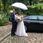 Le nozze di Annalisa Feraboli e Corte Francesco  13