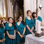 Le nozze di Federica Ficco e Luca Vieri fotografo 13