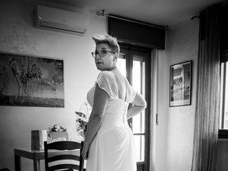 Teo Furfaro Photography 5