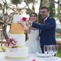 le nozze di Evelin e Antica Filanda 6