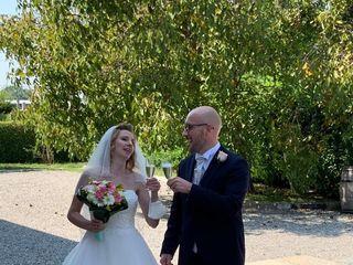 Bolzoni Spose 4
