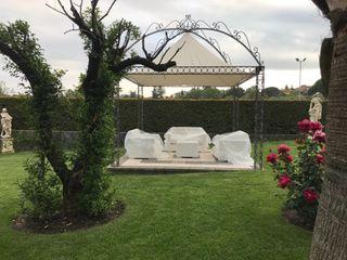 Villa Romantica 7