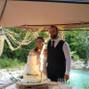 le nozze di Valentina Gottardello e Il Tamburello 8