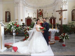 Le Spose di Sartoria Rosita 2