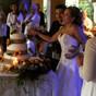 Le nozze di Alessandra de Filippo e Ai Cadelach Resort 7