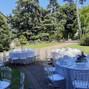 Le nozze di Claudia Carletti e Villa Valfiore 10