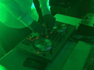 MusicADeejay 5