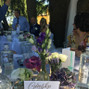 Le nozze di Claudia Carletti e Villa Valfiore 11