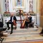 Le nozze di Claudio Colleoni e L'incanto armonico 17