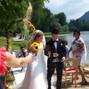 Le nozze di Alessandra de Filippo e Ai Cadelach Resort 9