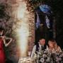 Le nozze di Alessndra e Emiliano Allegrezza 11