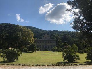 Villa di Corliano 1