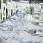 le nozze di Serena Collavini e Ristorante La Rotonda 9