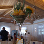 Le nozze di Alessandra de Filippo e Ai Cadelach Resort 10
