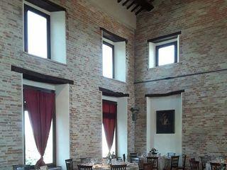 Palazzo Carradori 4